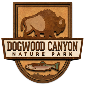 Dogwood Canyon Logo