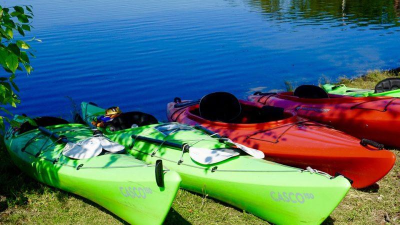 kayak-1541212_960_720