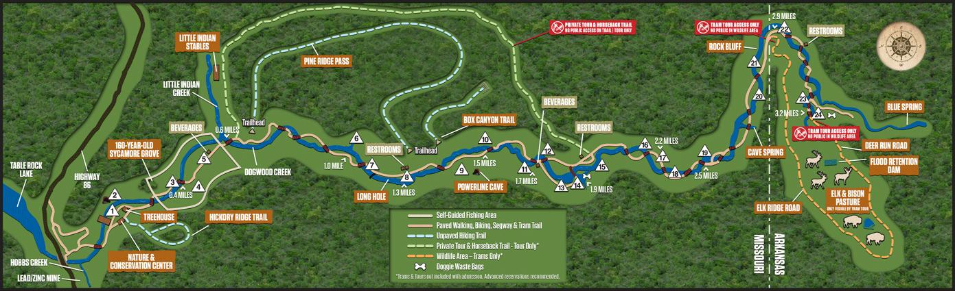 DOGWOOD-Map-Online-7.12.21